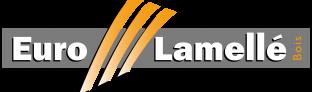 Logo Euro Lamelle